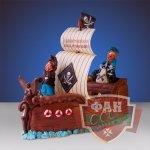piratskij-korabl-fl-271